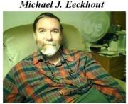 MichaelEeckhout