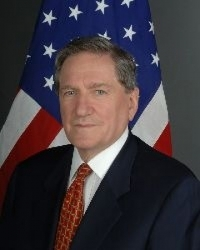 RichardHolbrooke